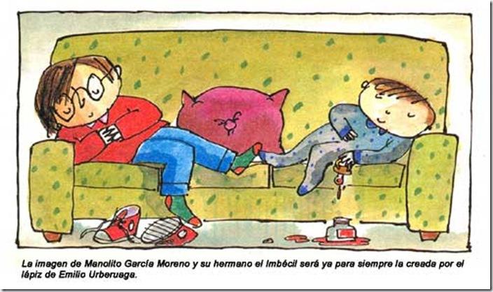 Diccionarioloco_00p